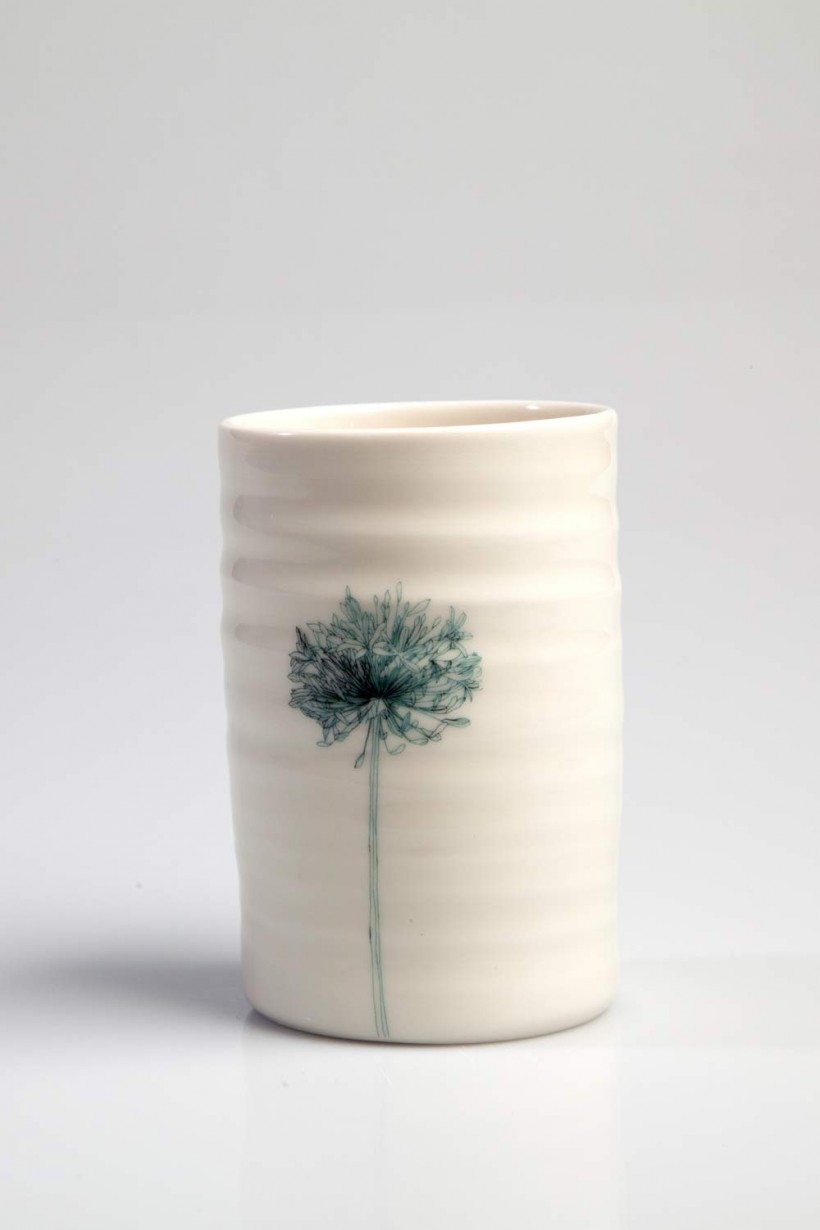 Irish_Porcelain1