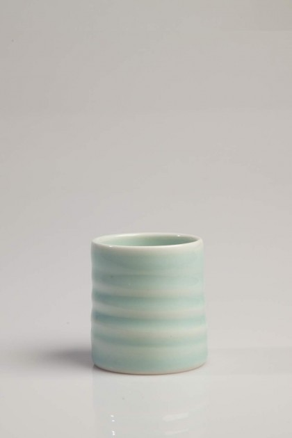 Irish Porcelain
