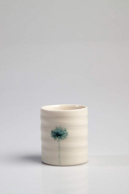 Irish_Porcelain