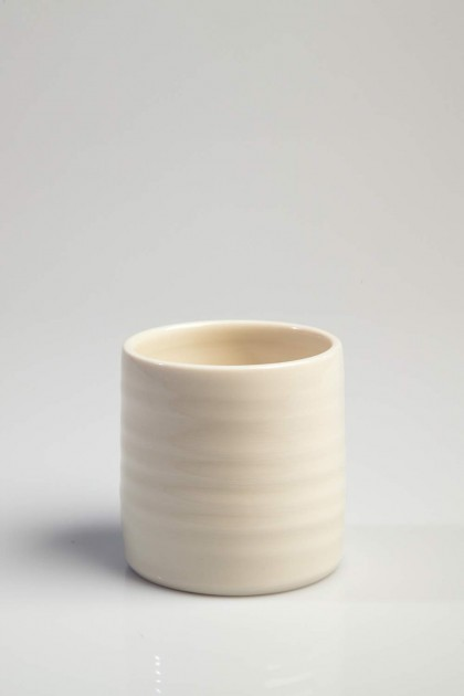 Irish Ceramic Artist