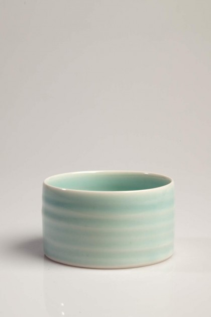 Porcelain Tableware