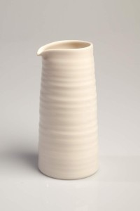 Irish pottery Mary Neeson